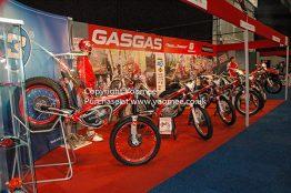 Dirt Bike Show 2011